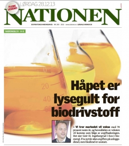 Nationen 28122013 GHI